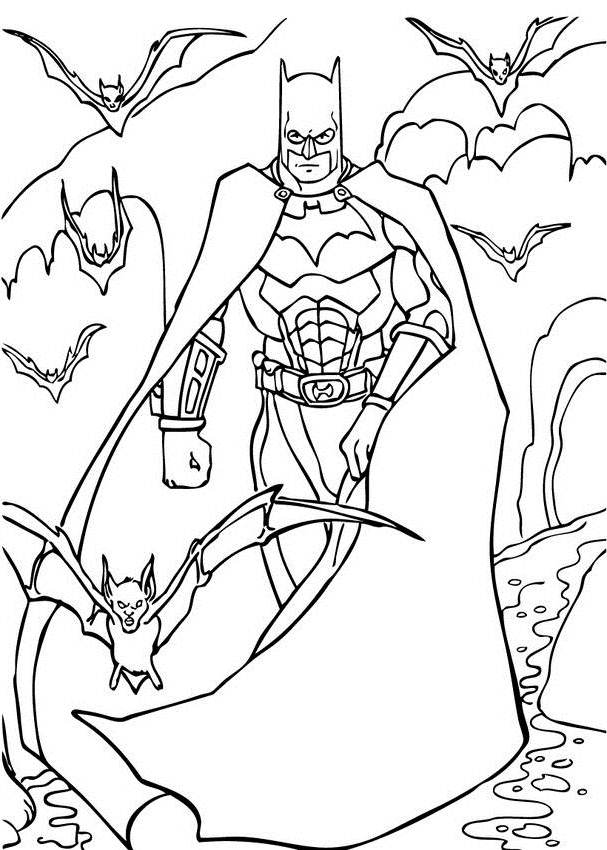 pictures to color for boys get this printable coloring pages for boys 58425 to pictures color for boys