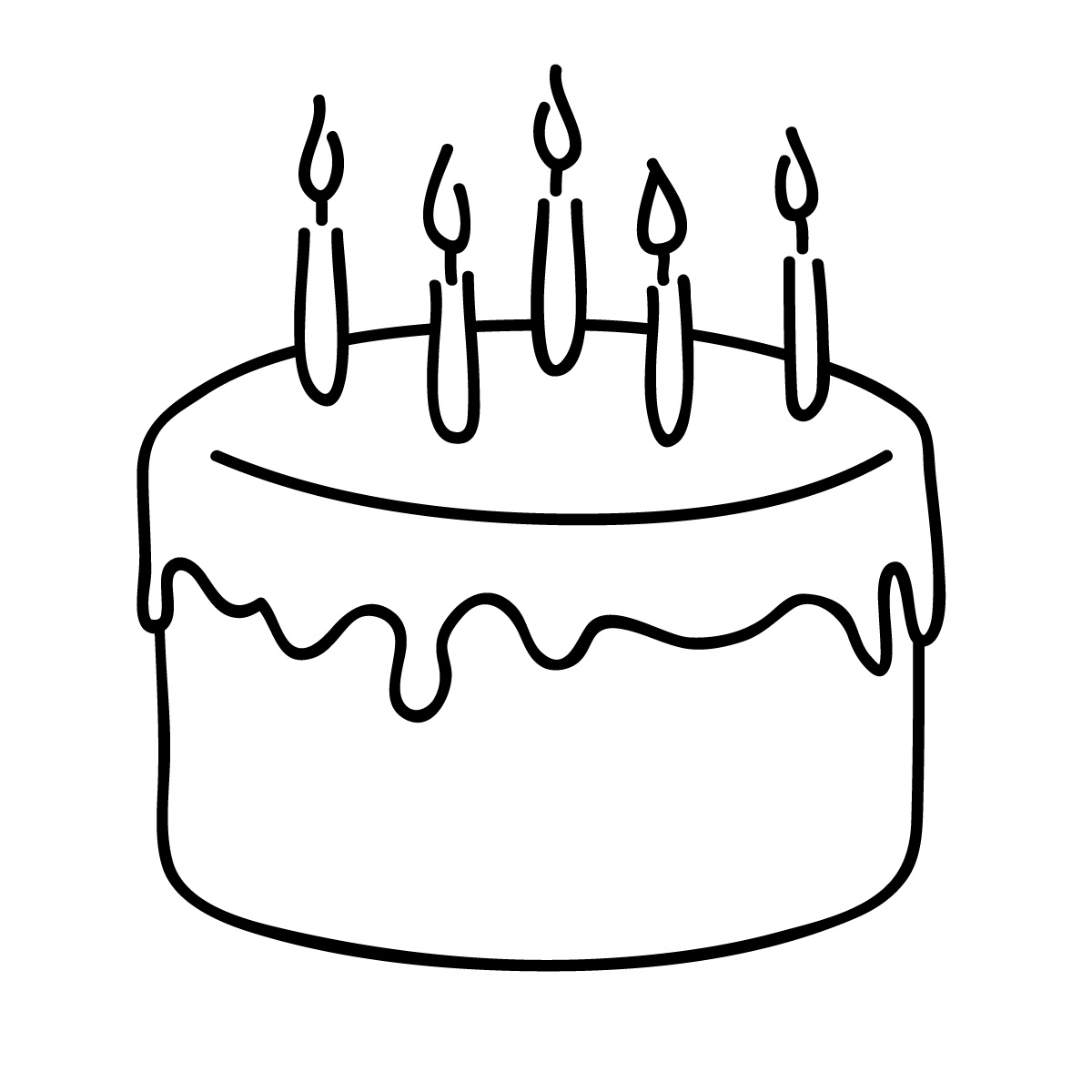 piece of cake coloring page cake coloring pages piece 2020 check more at https piece page coloring of cake