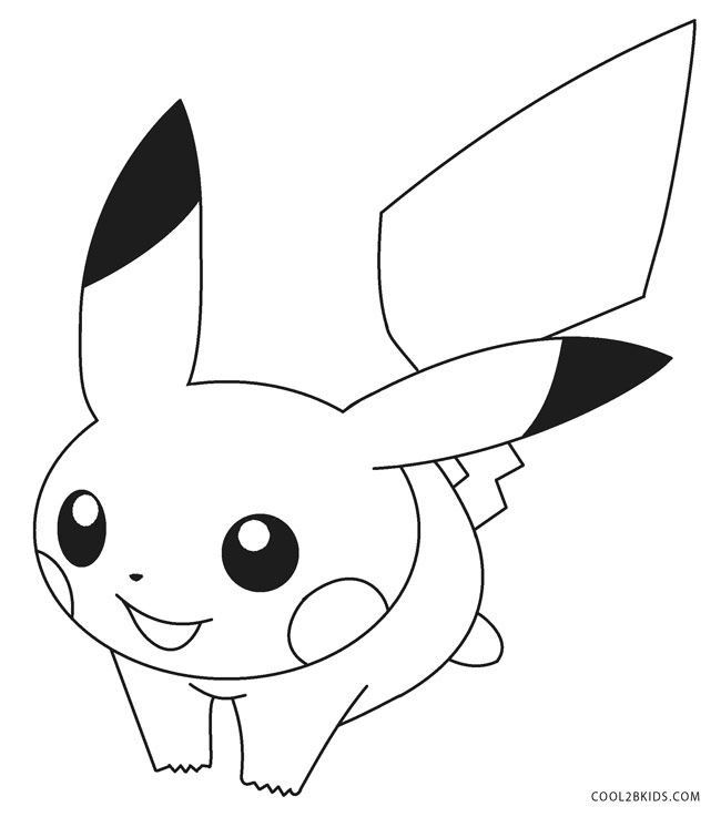 pikachu coloring pages pikachu coloring pages pikachu pages coloring