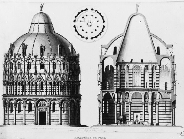 pisa drawing 59 best images about leaning tower of pisa on pinterest pisa drawing