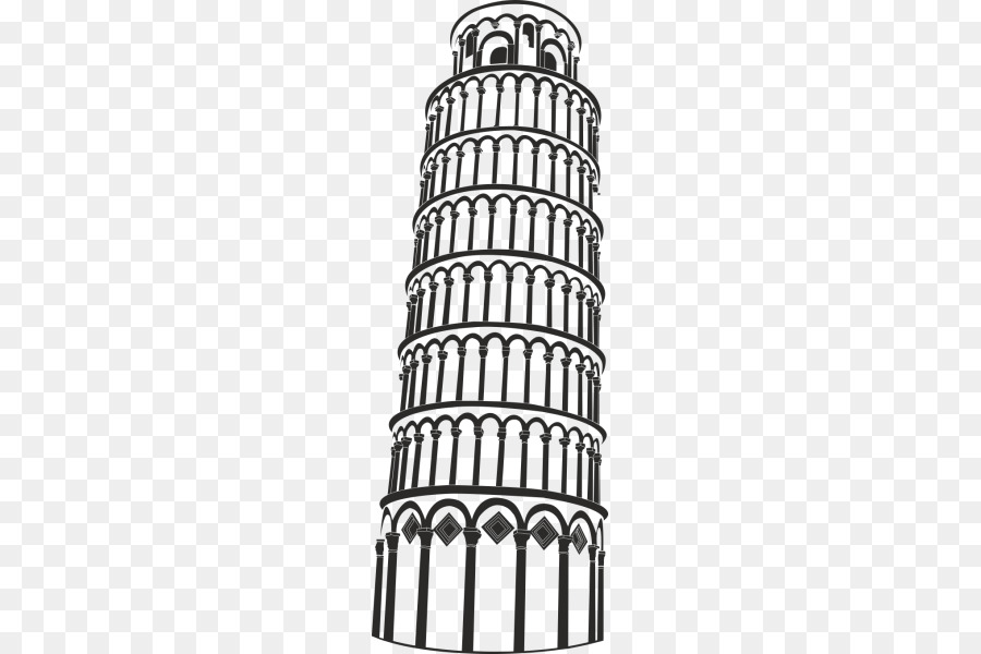 pisa drawing leaning tower of pisa drawing free download on clipartmag pisa drawing