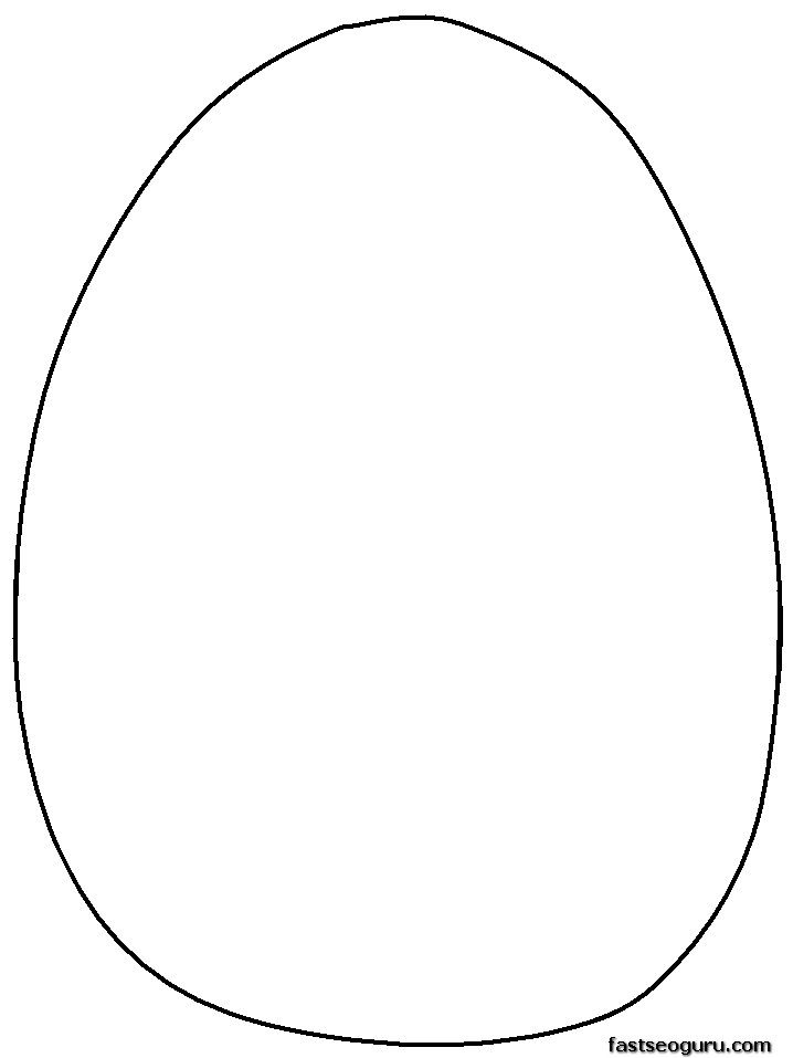plain easter egg coloring pages easter coloring pages easter egg coloring pages easter egg coloring easter pages plain