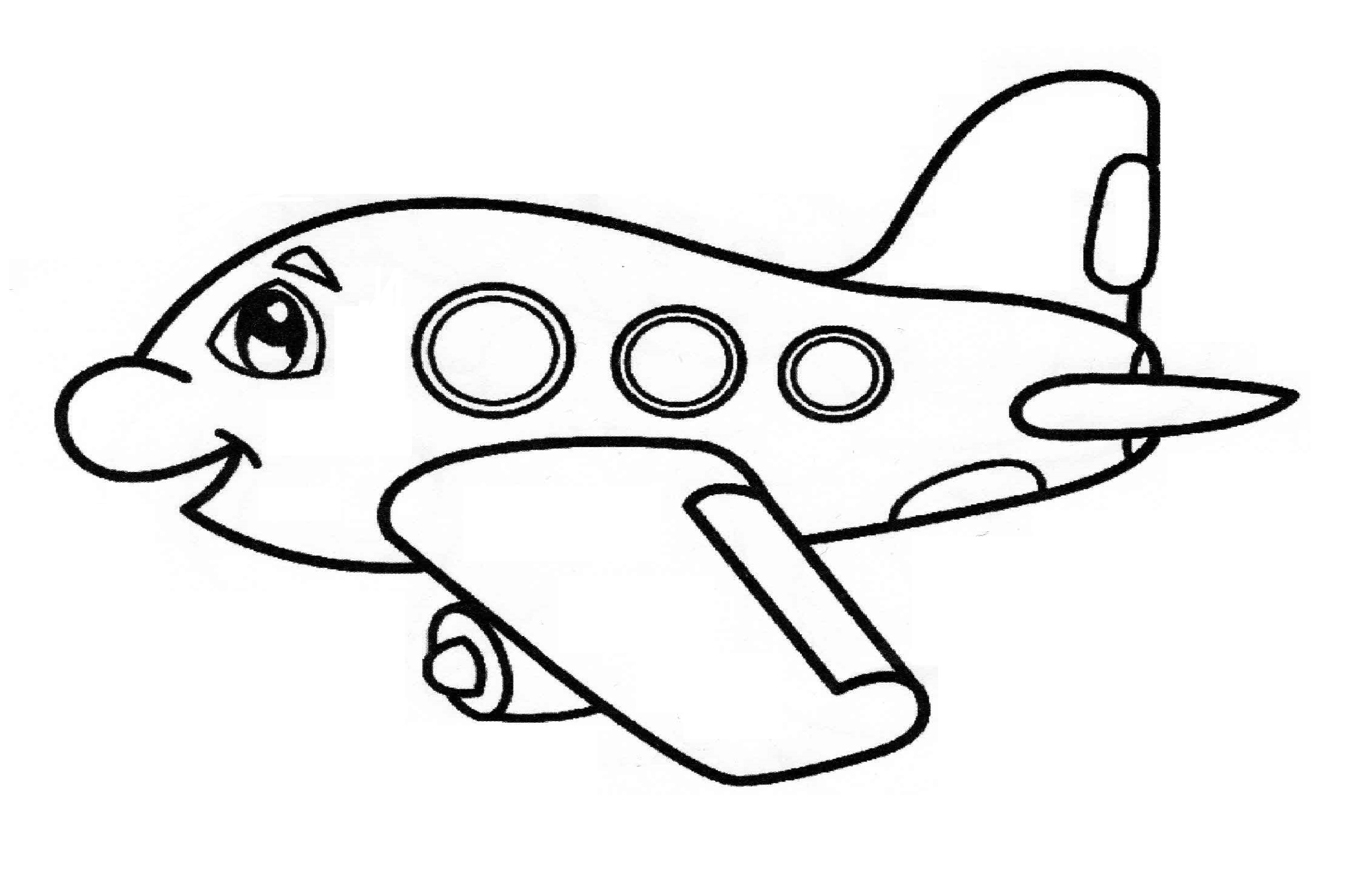 plane coloring sheets fighter jet airplane coloring pages sheets plane coloring