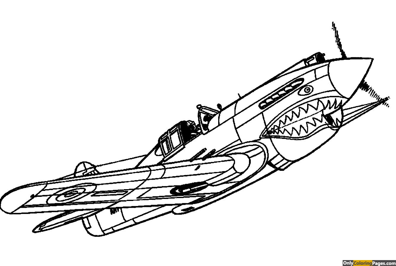 plane coloring sheets print download the sophisticated transportation of coloring sheets plane