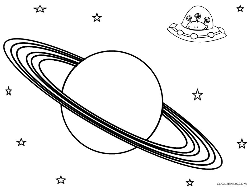 planet coloring pages with the 9 planets printable planet coloring pages for kids planets pages 9 with planet the coloring