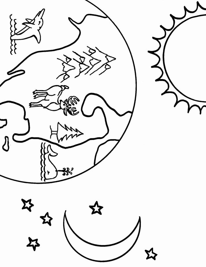 planet earth coloring page earth day coloring pages best coloring pages for kids page earth coloring planet