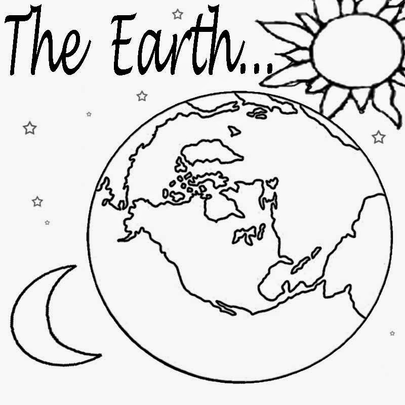 planet earth coloring page free printable earth coloring pages for kids earth page planet coloring
