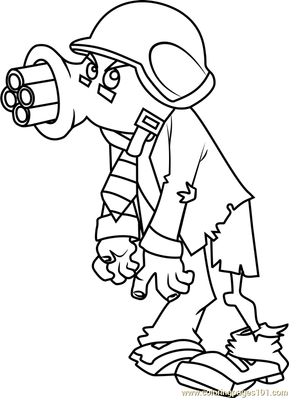 plants vs zombies 2 coloring sheets crazy dave plants vs zombies garden warfare 2 coloring plants vs 2 zombies coloring sheets