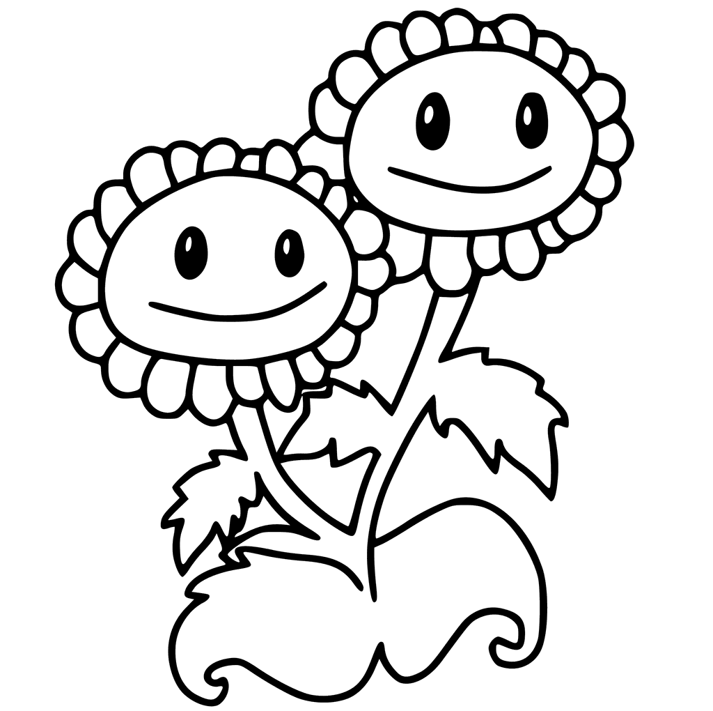 plants vs zombies coloring book plants vs zombies coloring pages to download and print for coloring vs plants book zombies