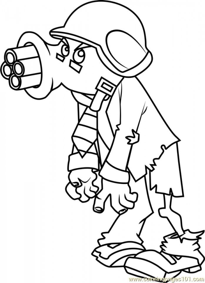 plants vs zombies coloring book plants vs zombies coloring pages to download and print for coloring vs zombies book plants