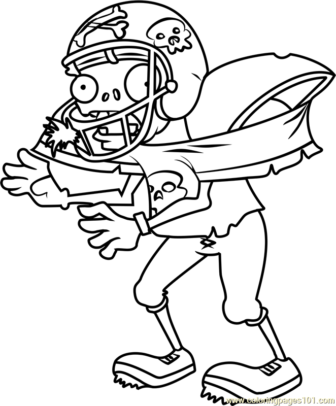 plants vs zombies coloring book plants vs zombies coloring pages to download and print for vs zombies plants coloring book