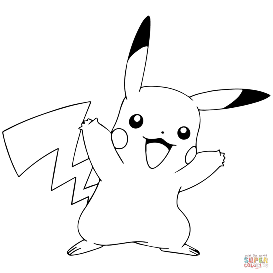 pokemon black and white pictures free download pokemon black and white wallpapers pokemon pictures and black white
