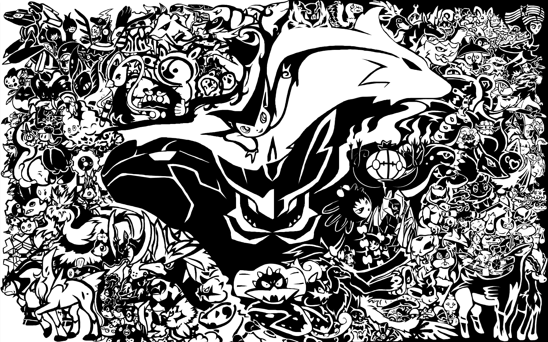 pokemon black and white pictures pokemon coloring pages black and white zekrom bubakidscom white pokemon pictures black and
