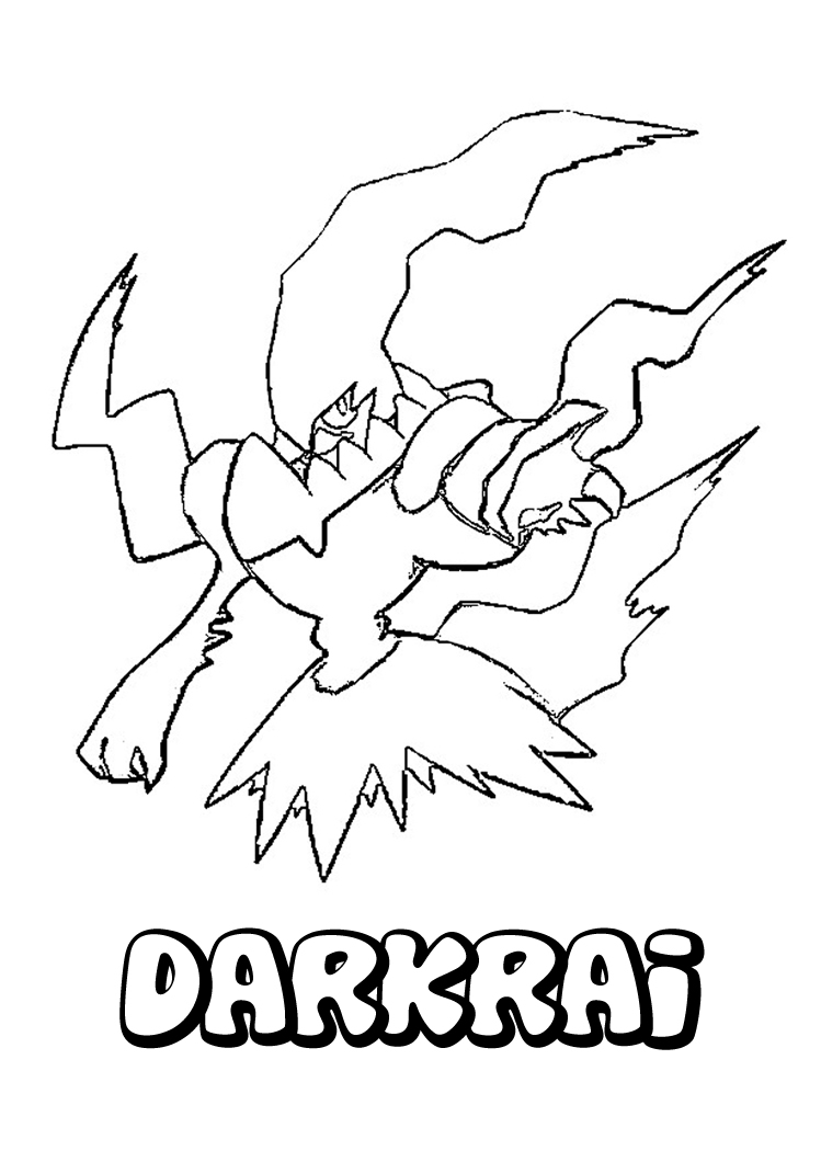pokemon black and white pictures pokemon coloring pages join your favorite pokemon on an and pictures black pokemon white