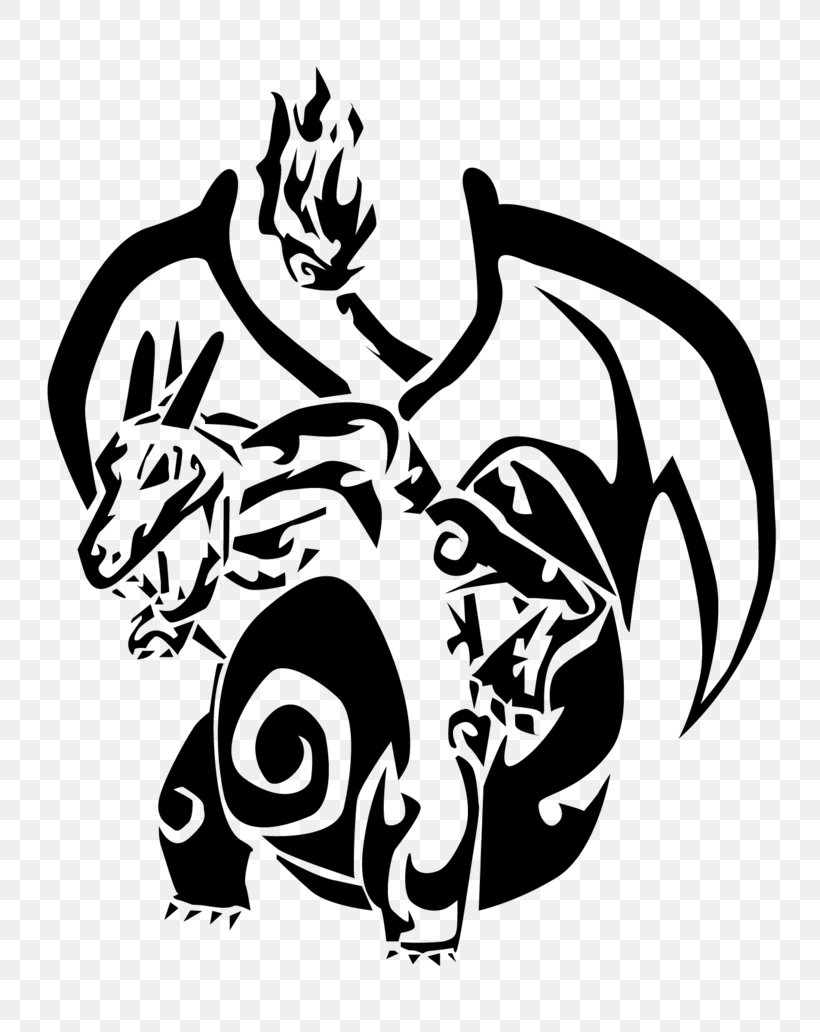 pokemon black and white pictures pokemon png black and white cartoon vector black and black white pictures pokemon and