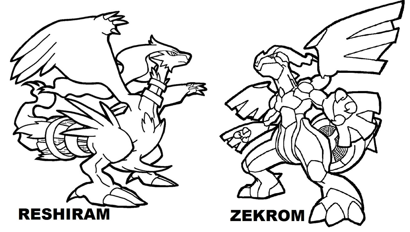 pokemon coloring pages legendary legendary pokemon coloring pages coloring home coloring legendary pokemon pages