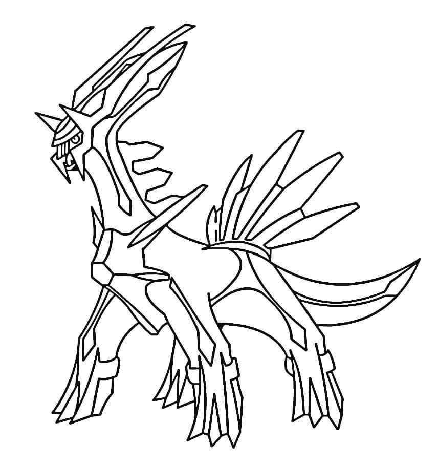 pokemon coloring pages legendary legendary pokemon coloring pages rayquaza part 1 free coloring pokemon legendary pages