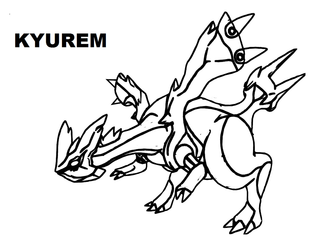 pokemon coloring pages legendary legendary pokemon drawing at getdrawings free download pages pokemon legendary coloring