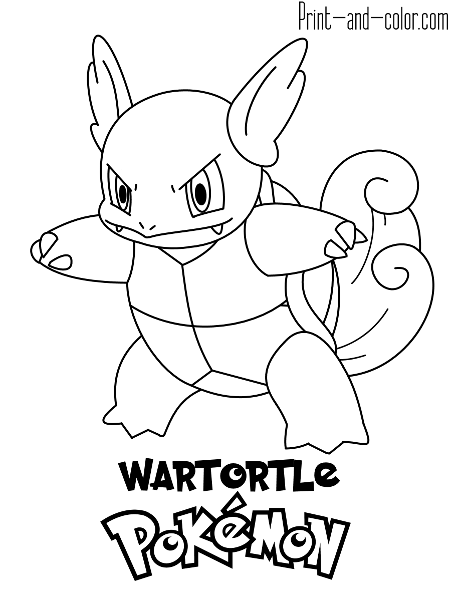 pokemon coloring pages printable coloring page pokemon coloring pages 59 coloring pages pokemon printable