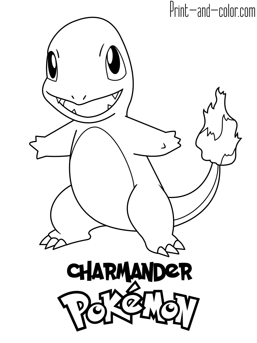 pokemon coloring pages printable legendary pokemon coloring pages 101 coloring pokemon printable pages coloring