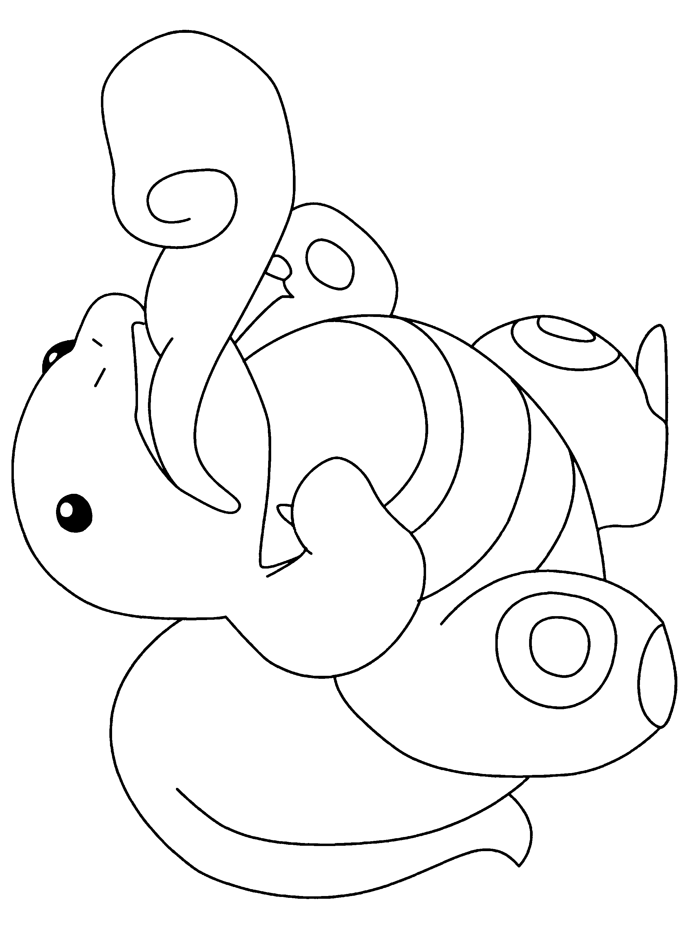pokemon coloring pages to print pokemon coloring pages learn to coloring coloring pokemon pages print to