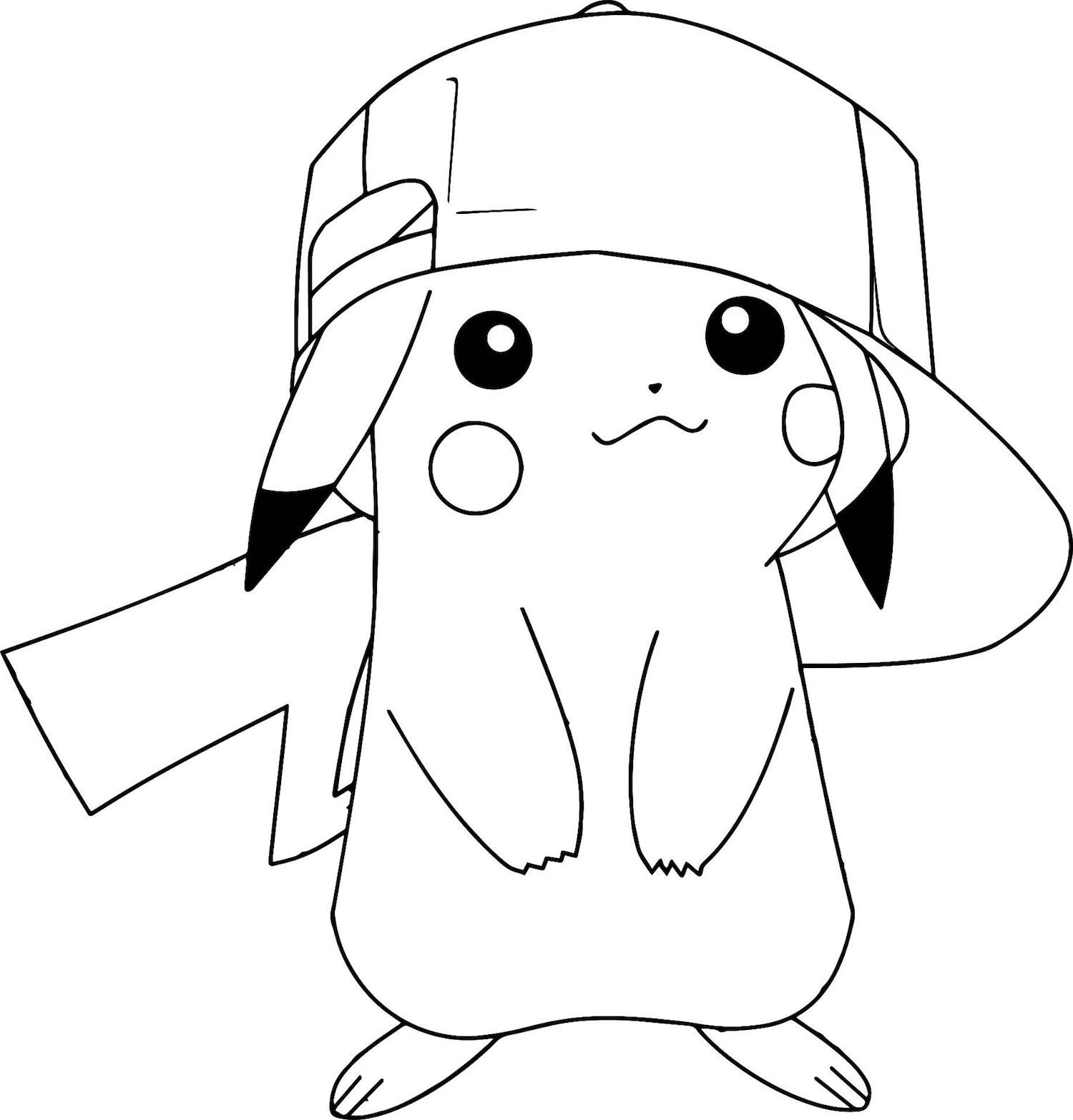 pokemon colouring in coloring page pokemon coloring pages 137 pokemon colouring in