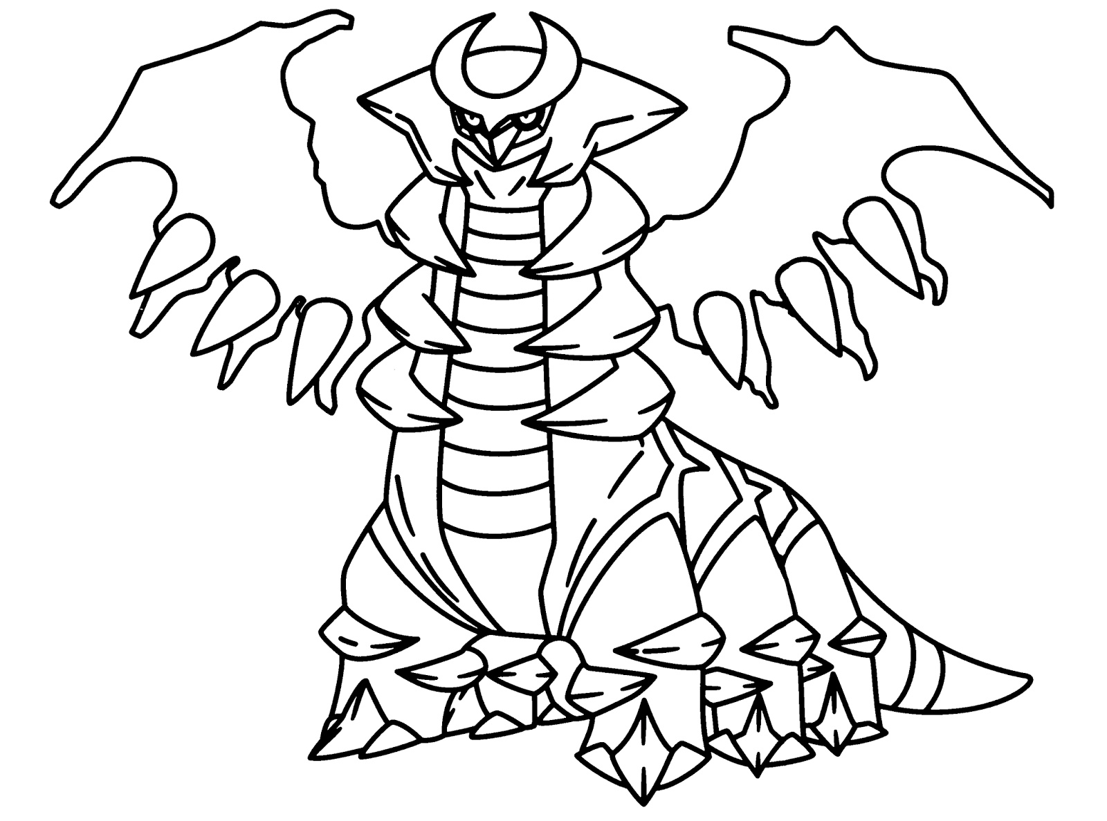pokemon colouring in coloring pages pokemon coloring pages free and printable pokemon in colouring