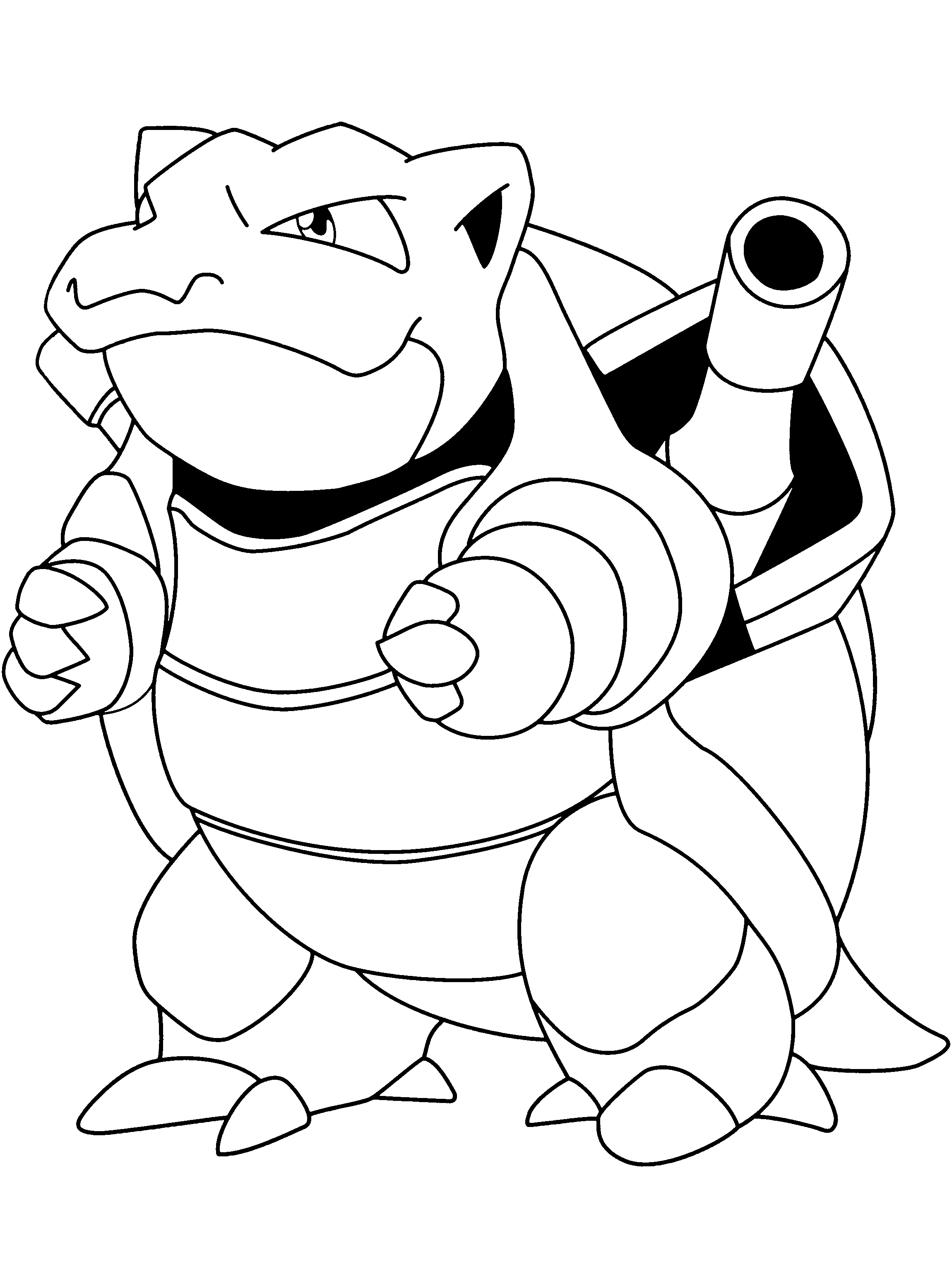 pokemon colouring in pokemon coloring pages pdf coloring home colouring pokemon in