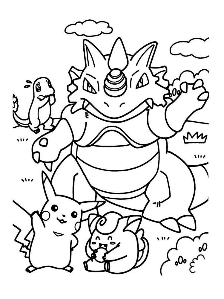 pokemon colouring in sheets legendary pokemon coloring pages rayquaza part 2 free pokemon colouring sheets in