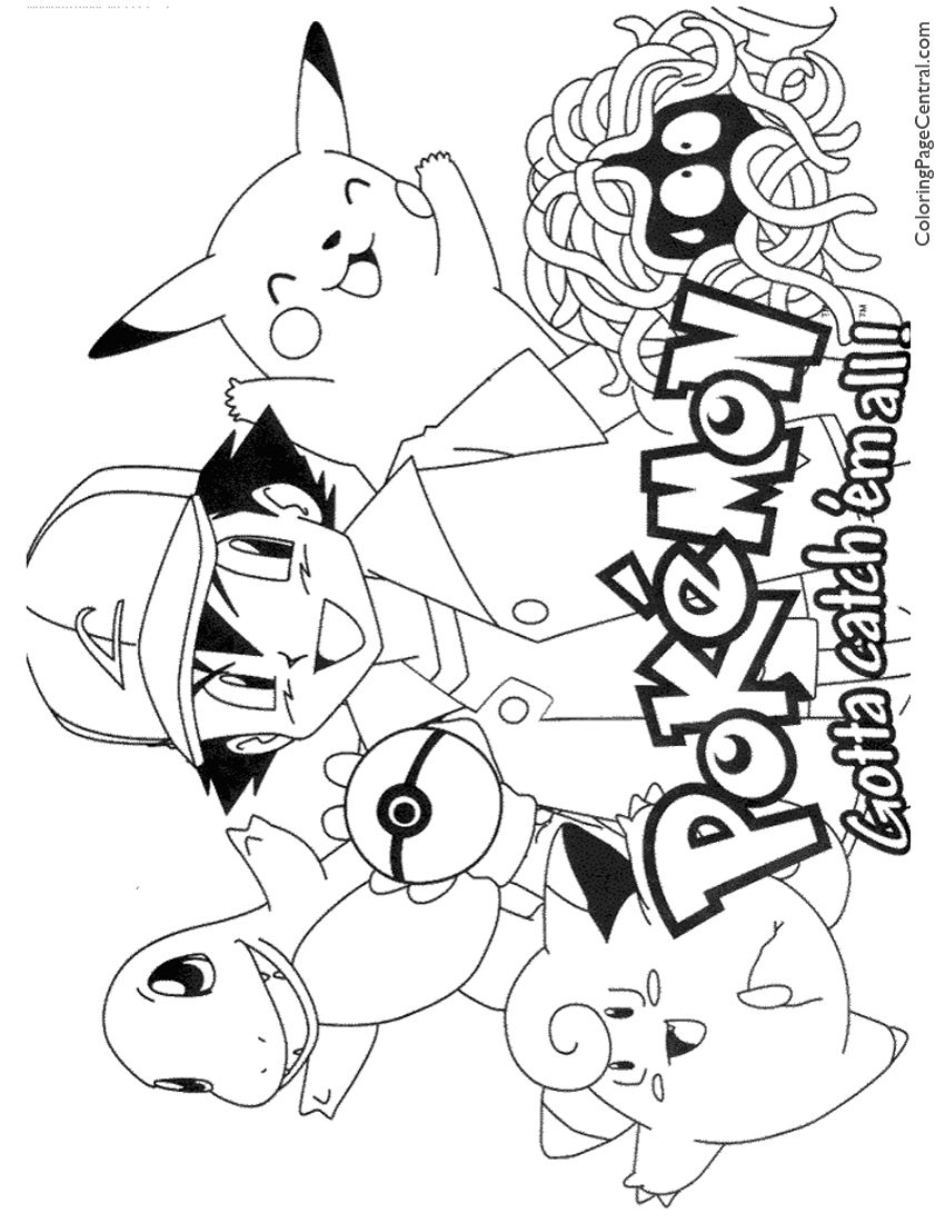 pokemon colouring in sheets pokemon coloring pages join your favorite pokemon on an colouring sheets pokemon in