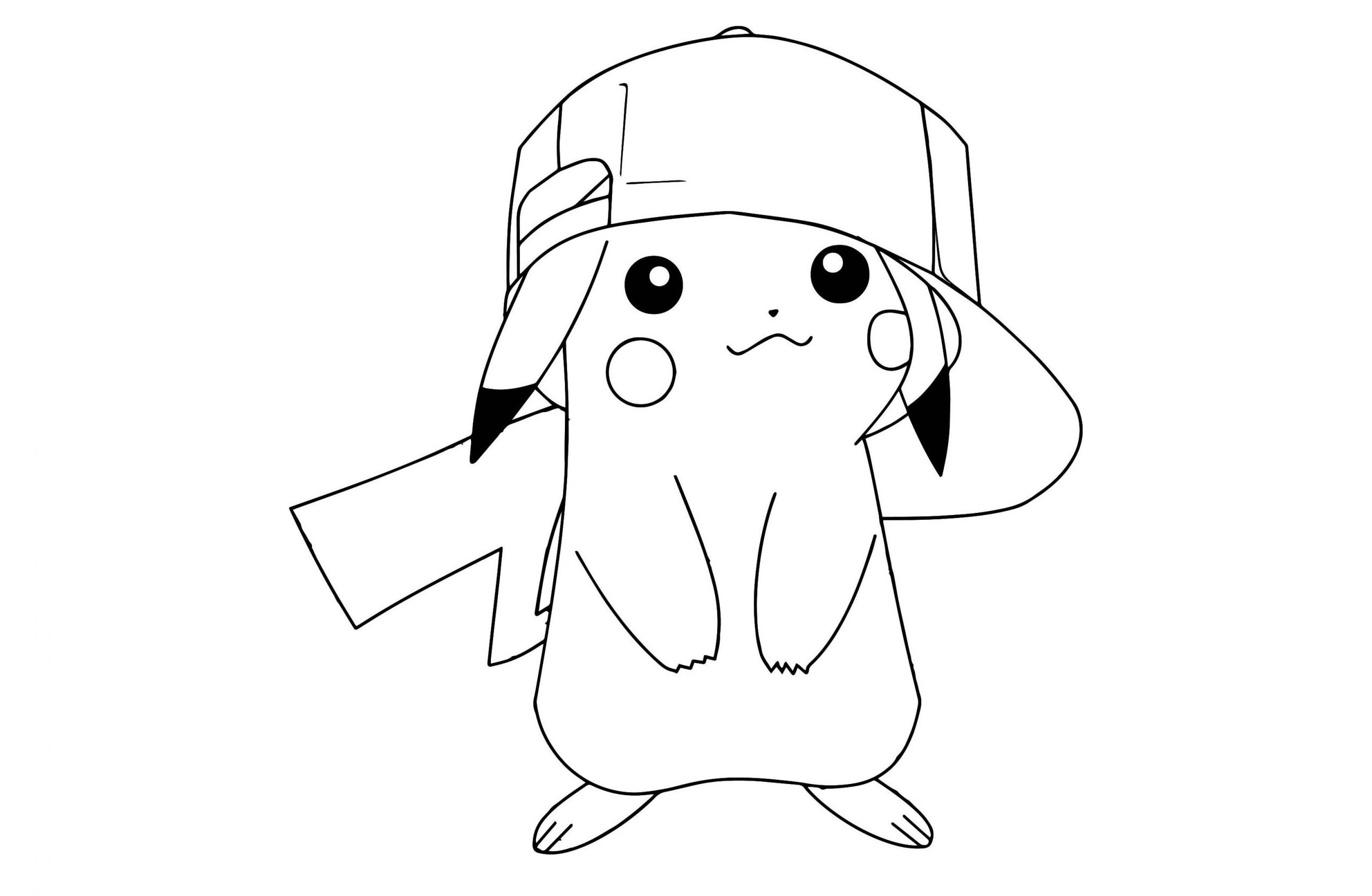 pokemon detective pikachu coloring pages free pokemon coloring pages detective pikachu to printable pages coloring pokemon detective pikachu