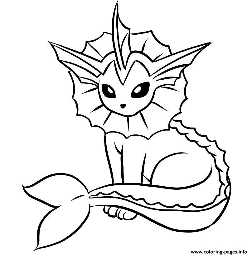 pokemon eevee evolutions coloring pages pokemon eevee evolutions coloring pages pokemon evolutions pages eevee coloring