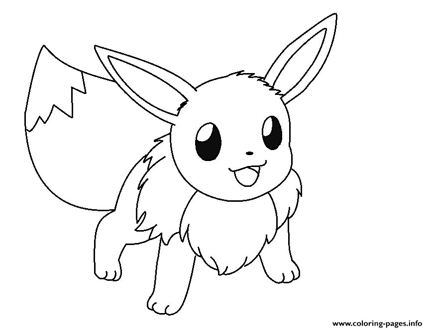 pokemon eevee evolutions coloring pages pokemon eevee evolutions coloring pages sketch coloring page evolutions pages eevee coloring pokemon