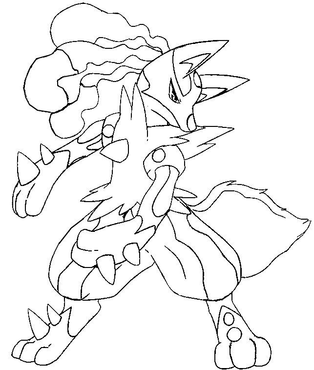 pokemon kingdra coloring pages mega ex pokemon coloring pages coloring home pokemon coloring kingdra pages