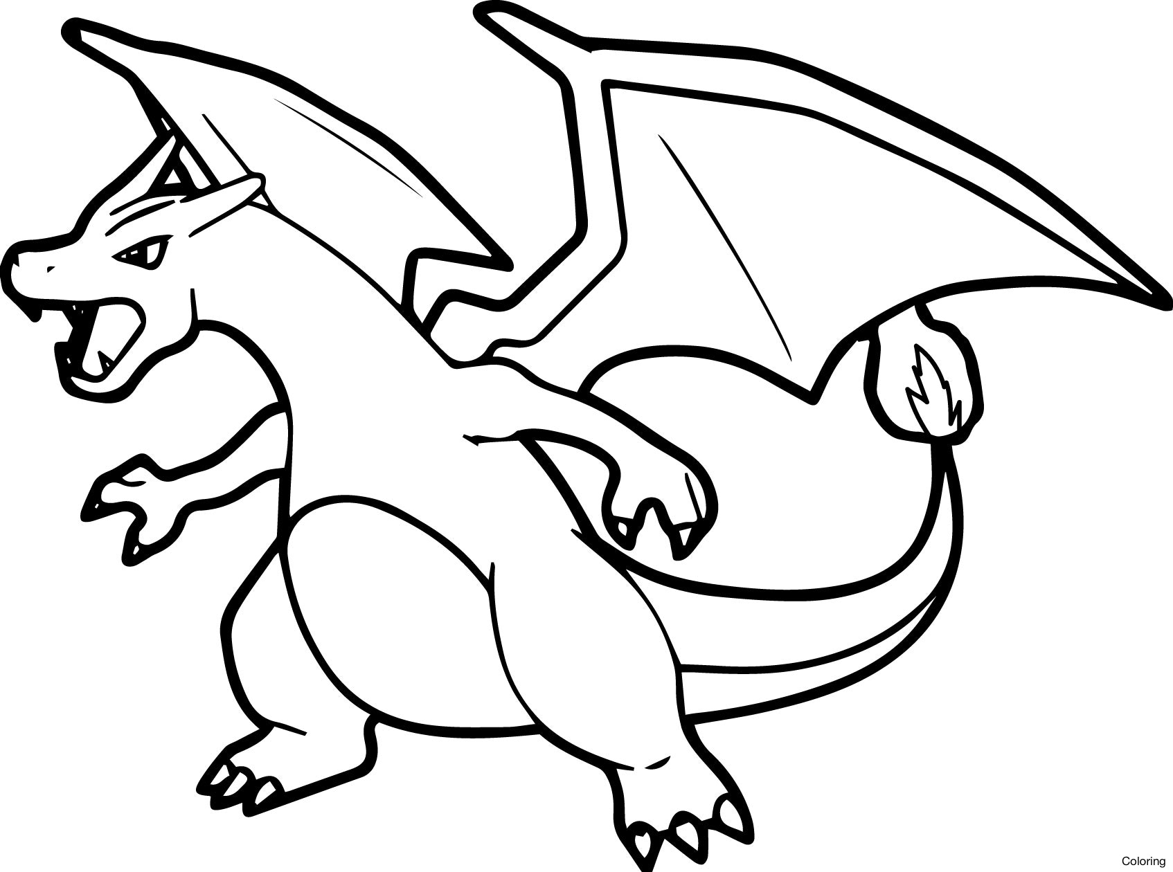 pokemon kingdra coloring pages mega pokemon coloring pages printable at getcoloringscom coloring pokemon kingdra pages