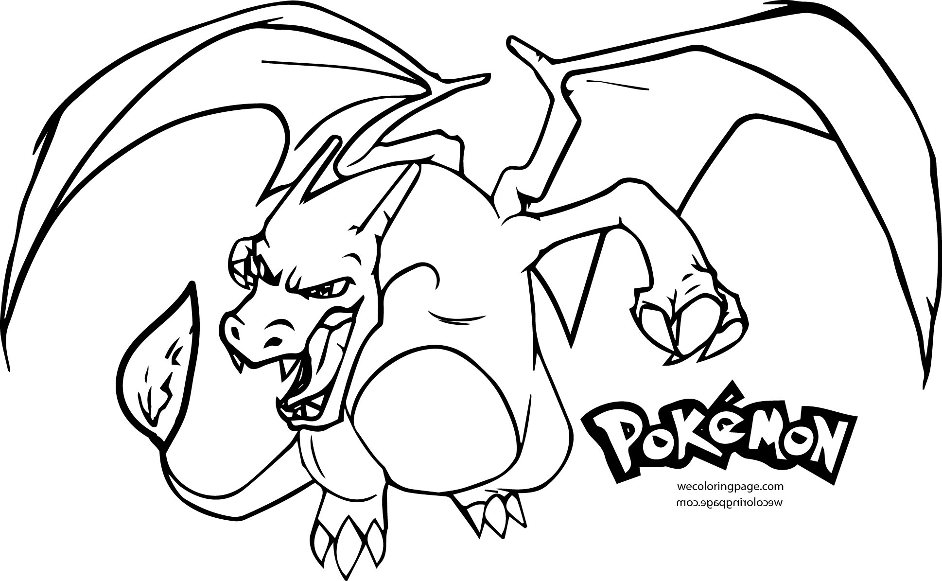pokemon kingdra coloring pages mega swampert coloring pages at getcoloringscom free pokemon pages coloring kingdra