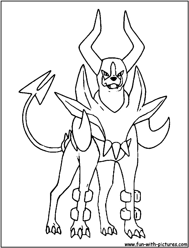 pokemon kingdra coloring pages pokemon mega charizard x coloring pages at getcolorings coloring pages kingdra pokemon
