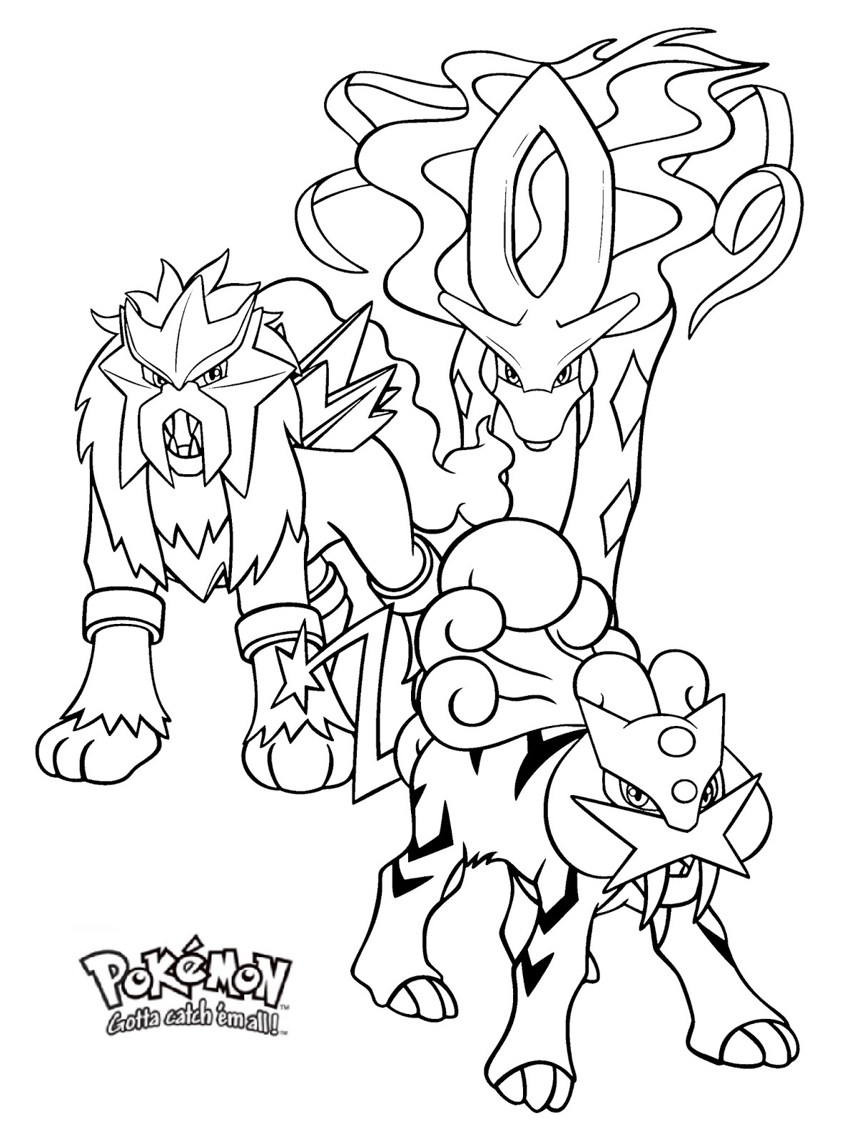 pokemon pictures to colour and print awesome pokemon drawing at getdrawings free download to pokemon and print colour pictures