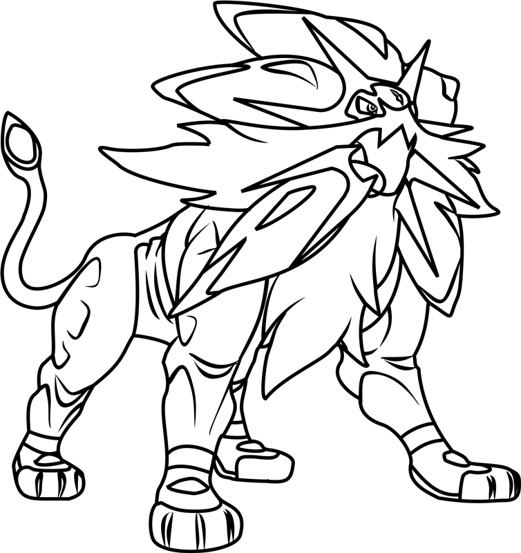 pokemon pictures to colour and print coloring pages of legendary pokemon at getcoloringscom pictures pokemon colour and print to