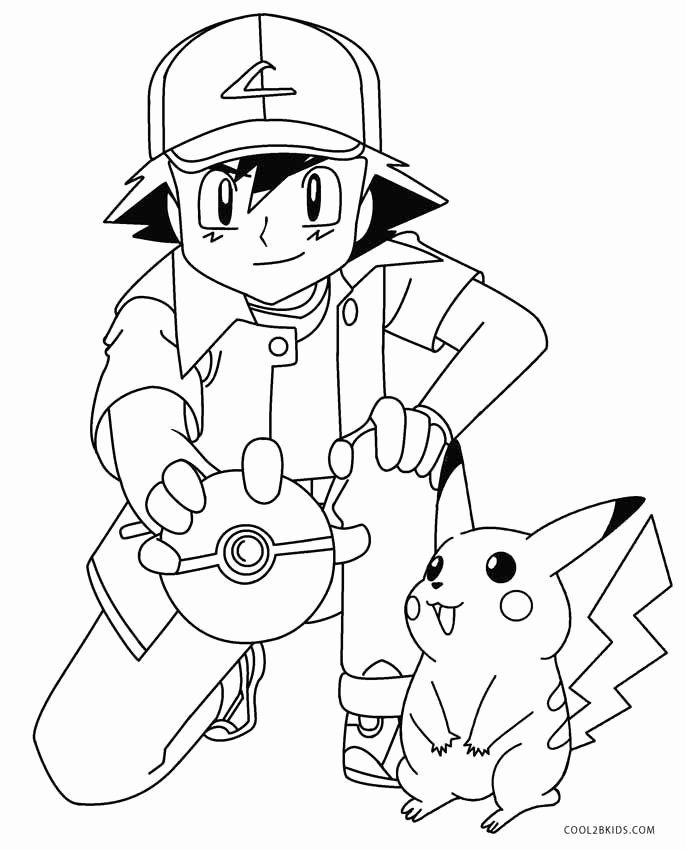 pokemon pictures to colour and print get this printable pokemon coloring page online 30492 pokemon pictures colour and to print