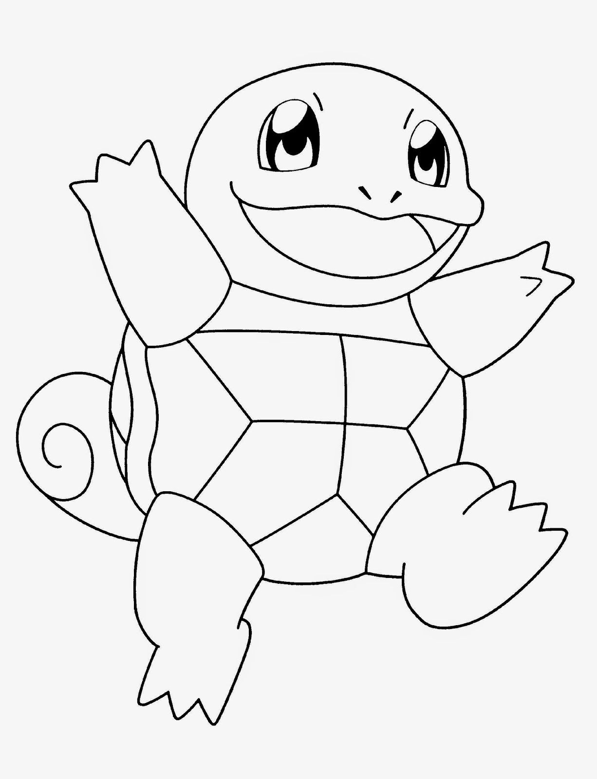 pokemon pictures to colour and print pokemon lucario coloring pages download and print for free pictures to pokemon colour and print