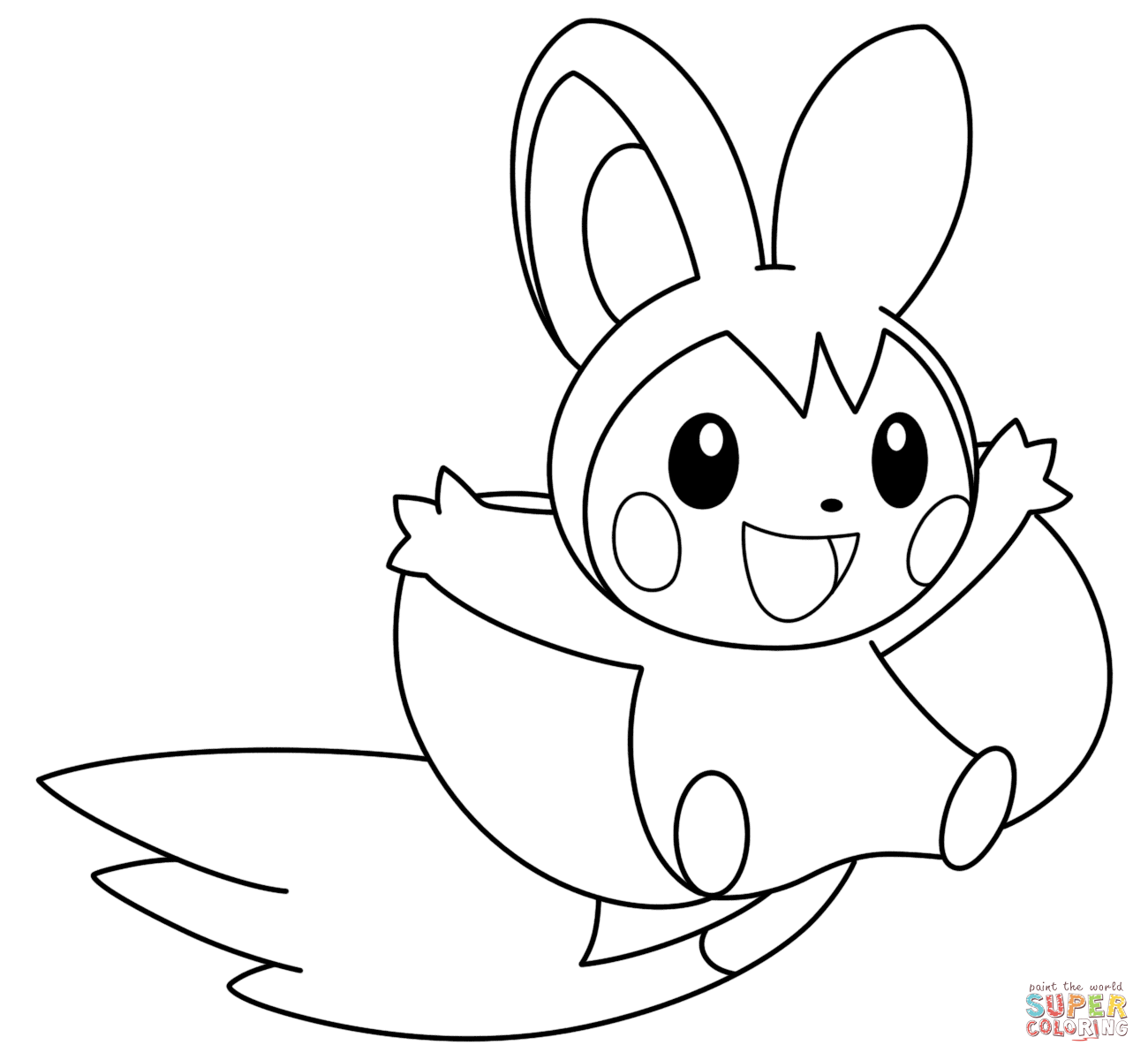 pokemon pictures to colour and print pokemon pictures to colour and print colour and pokemon print pictures to