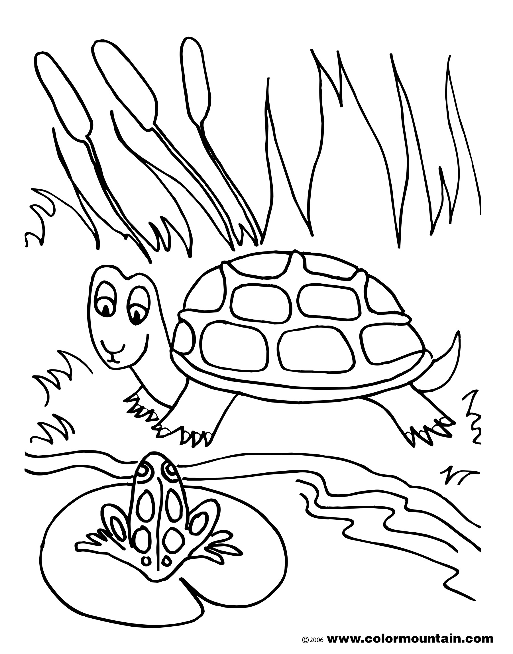 pond coloring pages pond coloring download pond coloring for free 2019 coloring pond pages