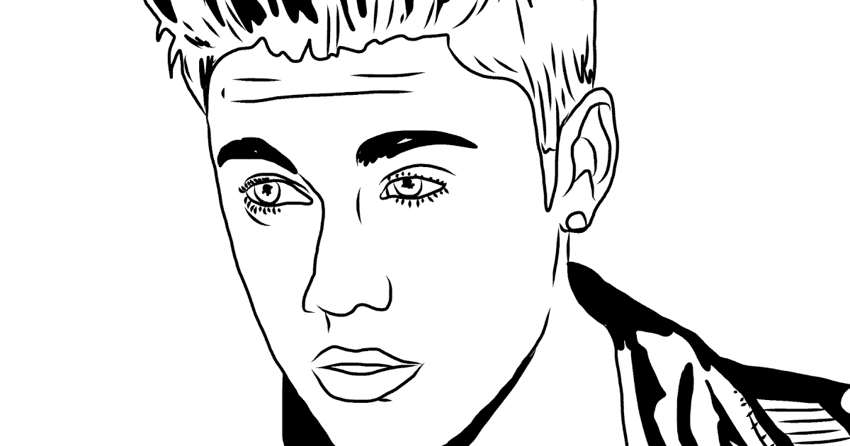 pop star colouring pages ariana grande pop star coloring pages singers printable star pop colouring pages
