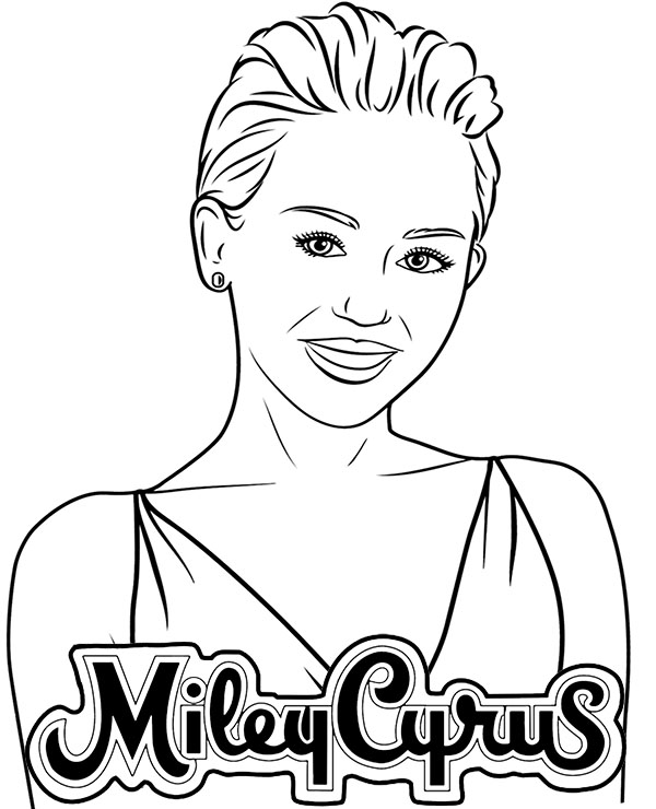 pop star colouring pages marilyn monroe coloring page to print or download pop star pages colouring pop star