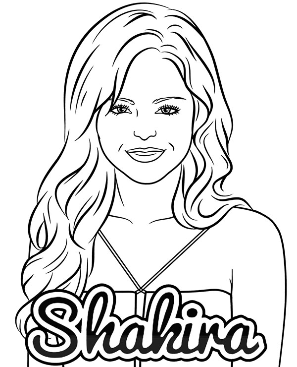 pop star colouring pages pop star coloring page coloringcrewcom colouring star pop pages