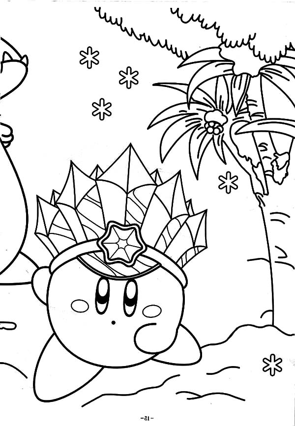 pop star colouring pages printable coloring page bruno mars coloring sheet pop star colouring star pages pop