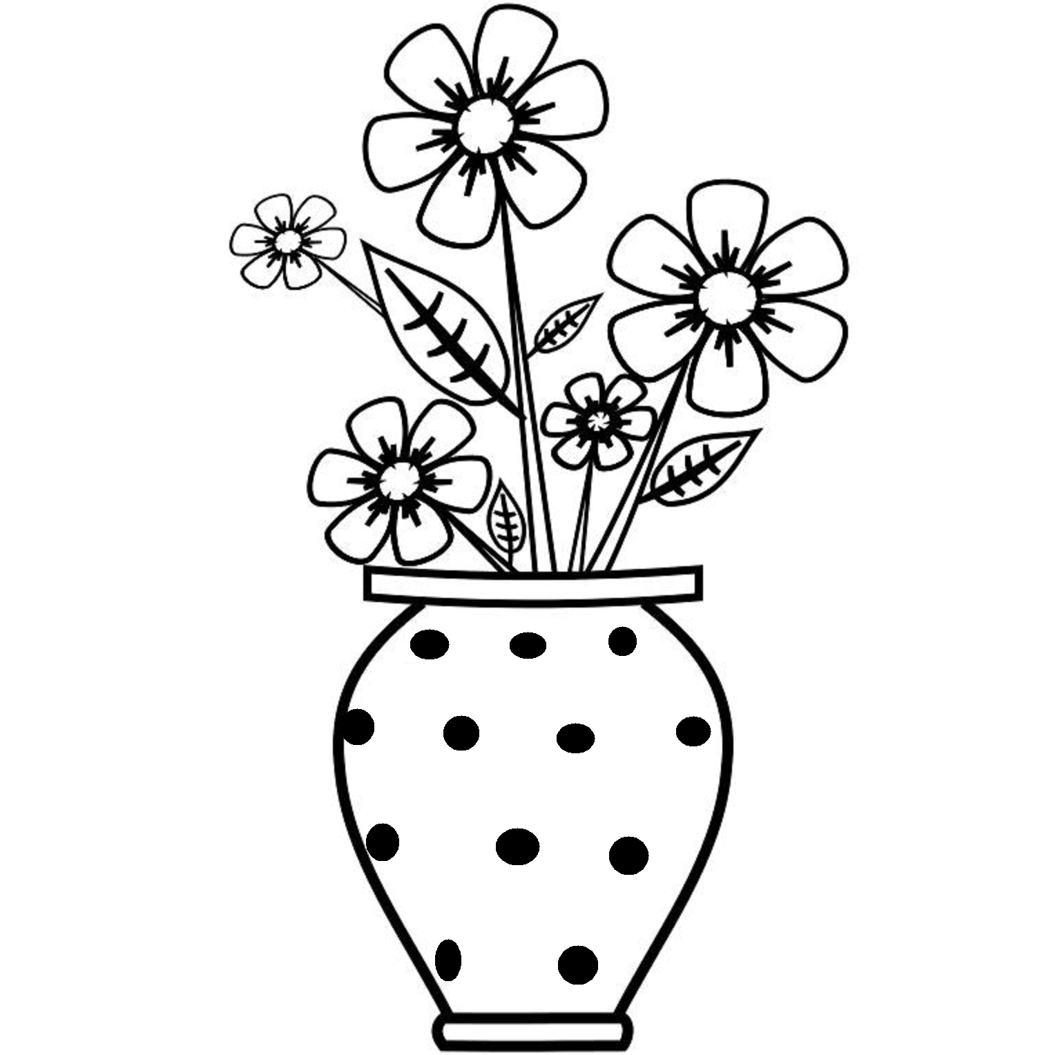 pot plant drawing cannabis plant drawing isolated pre designed photoshop drawing pot plant
