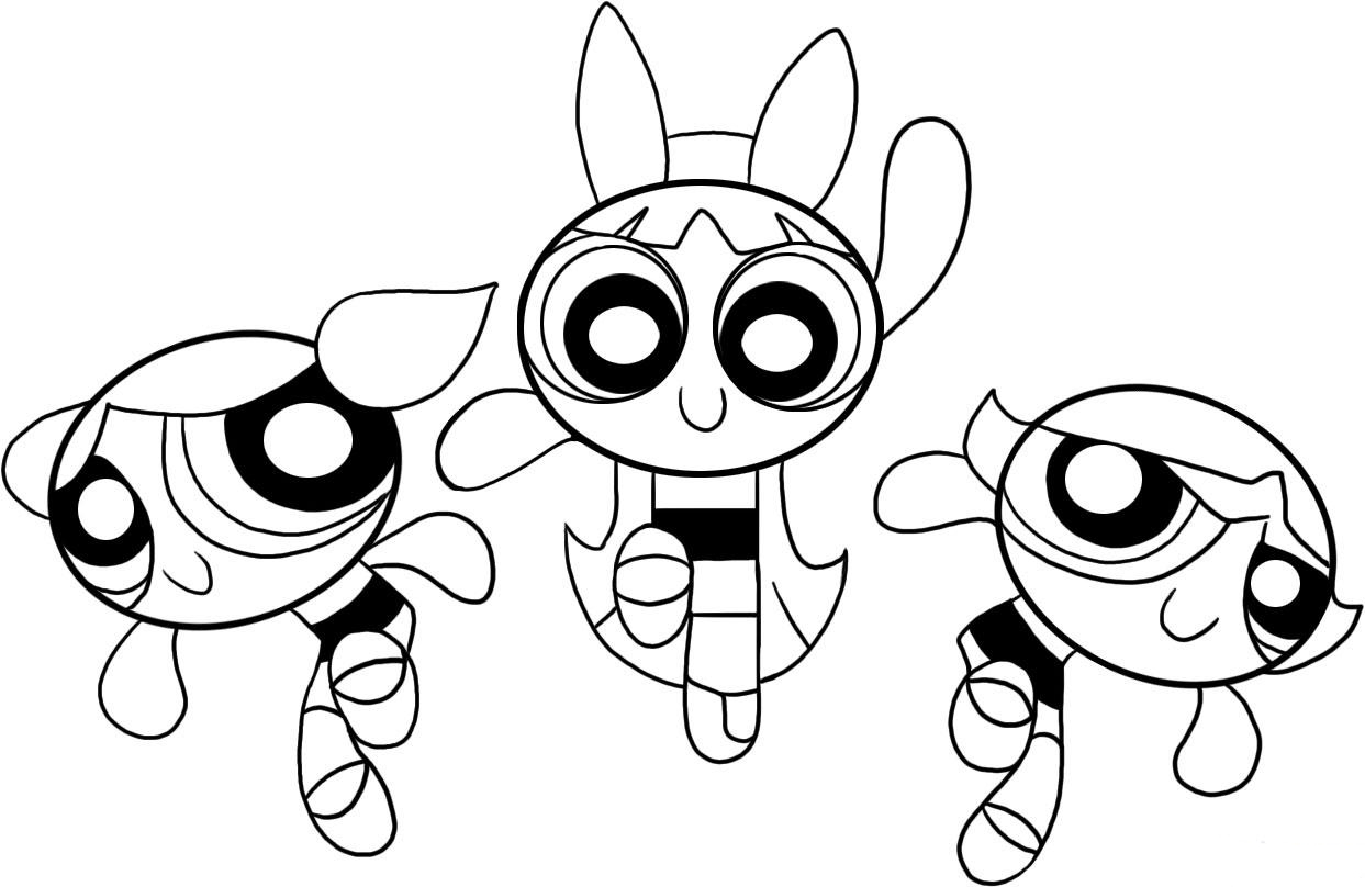 powerpuff girls coloring pages top 15 free printable powerpuff girls coloring pages online coloring powerpuff girls pages