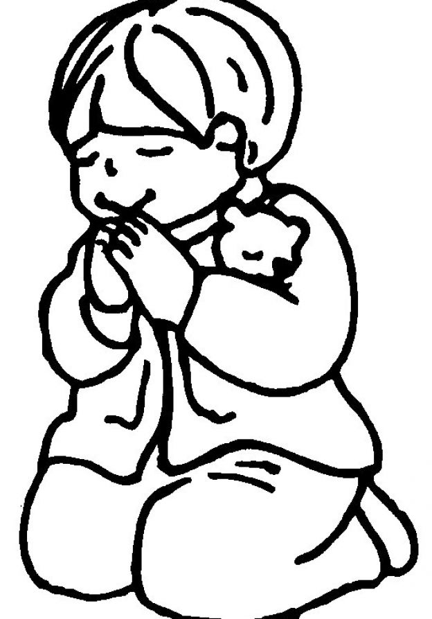 praying hands coloring page coloring pages for kids by mr adron free printable coloring hands page praying